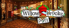 Willowbrooke Post - Story-Based Job Management Game Trainer