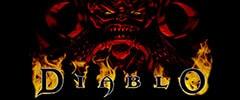 Diablo (GOG 2019 Version) Trainer