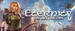 Eternity: The Last Unicorn Trainer