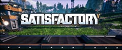 SatisfactoryTrainer CL#152331 EARLY ACCESS ONLY