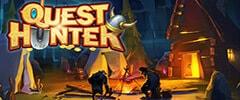 Quest Hunter Trainer