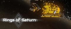 AV: Rings of Saturn Trainer
