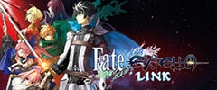 Fate/EXTELLA LINK Trainer