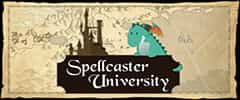 Spellcaster UniversityTrainer 1.00