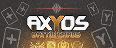 AXYOS: Battlecards Trainer