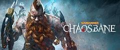 Warhammer: ChaosbaneTrainer (ORIGIN/STEAM FULL GAME RELEASE 05.29.2020)