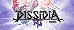 DISSIDIA FINAL FANTASY NT Trainer