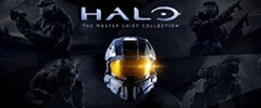 Halo: The Master Chief Collection Trainer