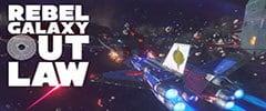 Rebel Galaxy Outlaw Trainer