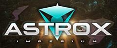 Astrox Imperium Trainer