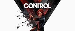 CONTROL Trainer