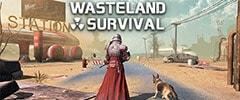 Wasteland Survival Trainer