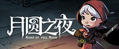 Night of the Full Moon Trainer