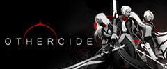Othercide Trainer