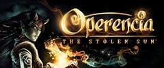 Operencia: The Stolen SunTrainer 1.3.0 (STEAM)