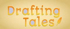 Drafting TalesTrainer