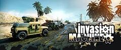 Invasion Machine Trainer