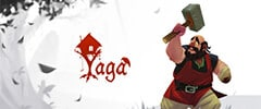 Yaga Trainer