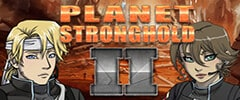 Planet Stronghold 2 Trainer