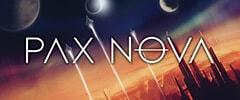Pax NovaTrainer 1.3.4 (Build 171)