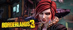 Borderlands 3 Trainer