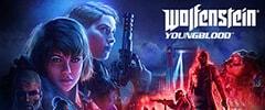Wolfenstein: Youngblood Trainer