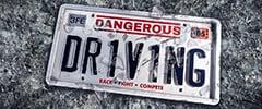 Dangerous Driving Trainer