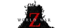 World War Z Trainer