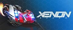 Xenon Racer Trainer