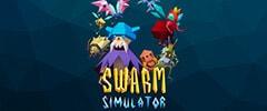 Swarm Simulator EvolutionTrainer