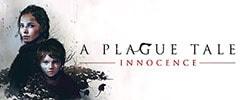 A Plague Tale Innocence Trainer