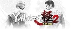 Yakuza Kiwami 2 Trainer