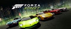 Forza Street Trainer