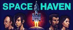 Space HavenSavegame Editor