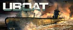 Uboat Trainer