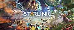 STARLINK: BATTLE FOR ATLAS Trainer (02.22.2020)