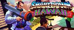 Shakedown Hawaii Trainer