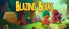 Blazing BeaksTrainer