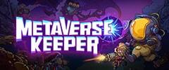 Metaverse Keeper Trainer