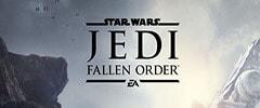Star Wars Jedi: Fallen Order Trainer
