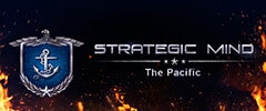 Strategic Mind: The Pacific Trainer
