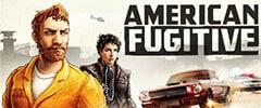 American Fugitive Trainer