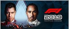 F1 2019 Trainer