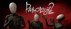 Pathologic 2 Trainer