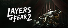 Layers of Fear 2 Trainer