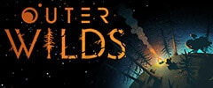 Outer Wilds Trainer
