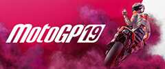 MotoGP19 Trainer