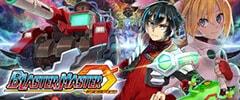 Blaster Master Zero Trainer