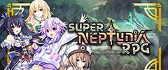 Super Neptunia RPG Trainer