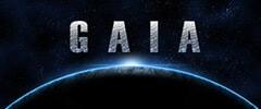 GaiaTrainer